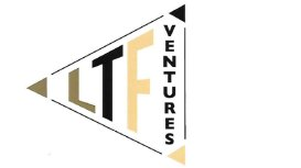 LTF Ventures, Inc. lawn care, landscape, snow removal, Minnesota